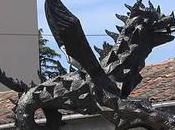 cité dragon