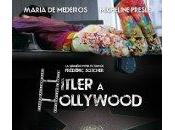 Hitler Hollywood...