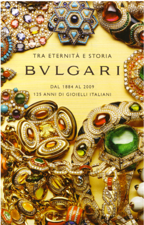 Affiche-bulgari-exposition-paris