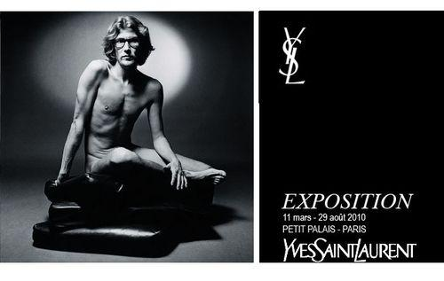 YSL-yves-saint-laurent-exposition-petit-palais-paris