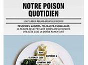 Notre poison quotidien Marie-Monique Robin (Documentaire produits chimiques dans notre alimentation, 2010)