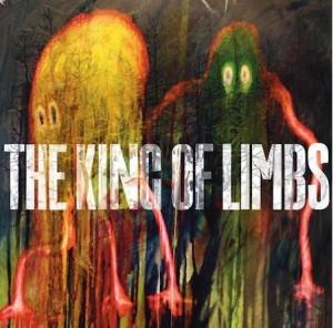 music Monday radiohead 300x296 #MusicMonday   Radiohead King of the Limbs