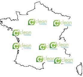A vos agendas :  L'innovation et les énergies renouvelables, au coeur  du premier Cleantuesday du mardi 15 mars, à Illkirch