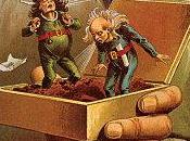 voyages Gulliver Jonathan Swift/