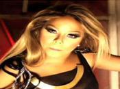 Nicki Minaj critiquée dans nouveau clip