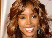 Kelly Rowland prochain album sortira printemps 2011