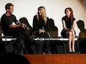 'Twilight' Q&A; Callao cinema Madrid 10.28.08