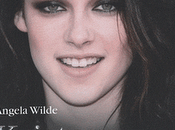 Concours: Kristen Stewart biographie autorisée Bella Twilight