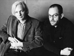Assange et DBerg.jpg