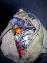 Quelle matière pour votre sac à main recyclé?