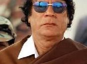 Libye inquiète finance