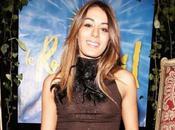 Sofia Essaïdi Elle laisse planer doute l'identité amoureux