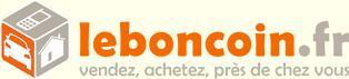 L'élégant buzz du site leboncoin.fr