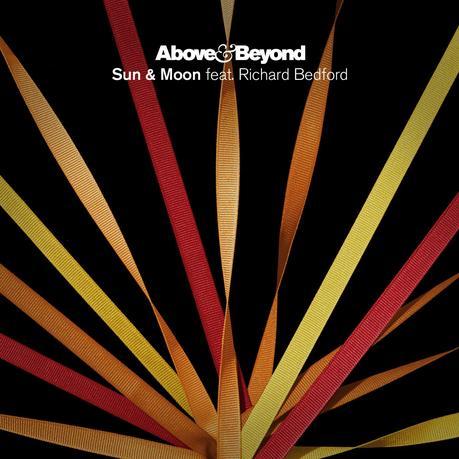 Clip   Above & Beyond feat. Richard Bedford • Sun & Moon