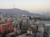 Excursion Séoul