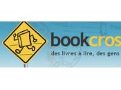 Bookcrossing, passe-livre livre voyageur, libérez livres