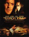 terror-trap-aff
