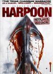 Harpoon_2d