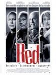 Red-film-Bruce-Willis-Helen-Mirren-Morgan-Freeman-John-Malkovich-Karl-Urban-Poster-francais-01-750x1000