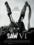 Saw_6_affiche