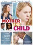 affiche-mother-and-child