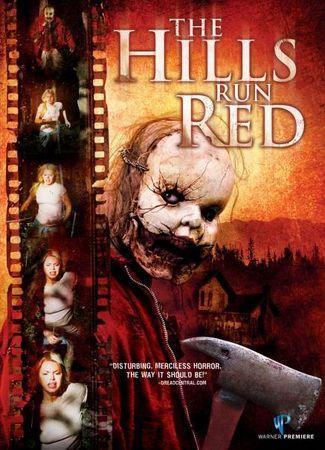 http://media.paperblog.fr/i/418/4189128/the-hills-run-red-L-nkPU1w.jpeg