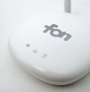 FON : une solution gratuite pour les iPad WiFi