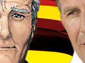 Kevin Costner dans prochain film Superman Zack Snyder