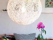 Diy: whirl lamp!