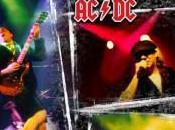 Hommage AC/DC Ruff Edge 2011 Impérial Québec