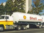 Royal Dutch Shell trouvé preneurs pour activités aval Afrique
