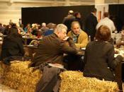 journée Festival Omnivore Deauville Restoff, suivi quelques critiques