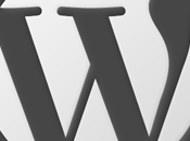 WordPress disponible version