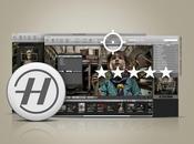 Hasselblad présente nouvelle famille Phocus 2.6, Quick Mobile