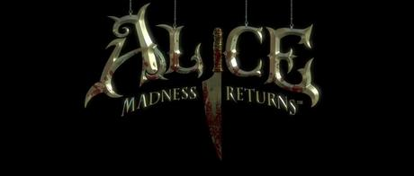 alice madness returns spicy horse oosgame weebeetroc [trailer] Alice Madness Returns, âmes sensible s'abstenir.