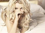Nouvelle chanson britney spears roll