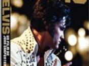 [Sortie DVD] 04/04 Elvis
