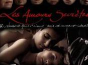 [Sortie DVD] 15/03 amours secrètes