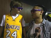 [Avis mode zombie] Justin Bieber: Never