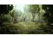étude très complète campagne d'Orangina Naturellement Pulpeuse (via publiciteprojet)