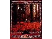 Miller's crossing cadavre sous chapeau (1990)