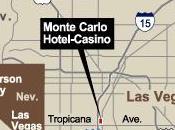 Monte Carlo Vegas