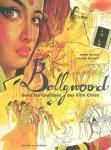 Paris-Bollywood