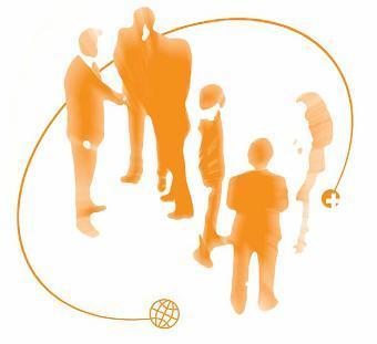 logo Congrès Romand du Management de Projet