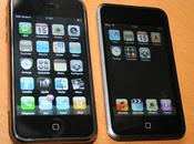 Jailbreak iPhone /Ipod touch 1.1.3 attention