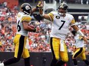 miettes vendredi controverse Pittsburgh, Anderson s'approche d'un contrat plus…