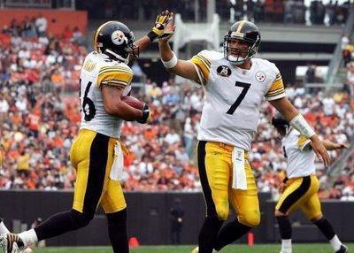 Les miettes du vendredi : controverse à Pittsburgh, Anderson s'approche d'un contrat et plus…