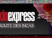 Pékin Express, Confessions intimes