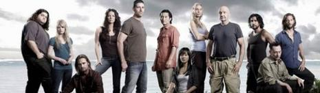 lost-vod-tf1.jpg