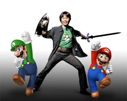 http://media.paperblog.fr/i/42/428995/zelda-mario-miyamoto-rumeurs-L-1.jpeg